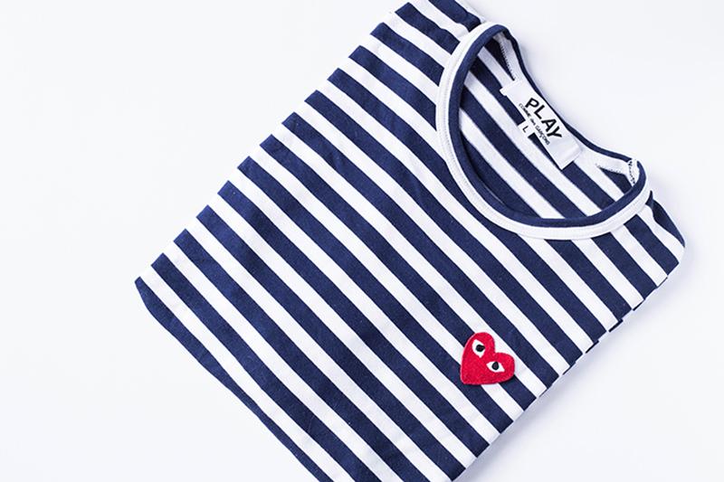 comme-des-garcons-striped-shirt