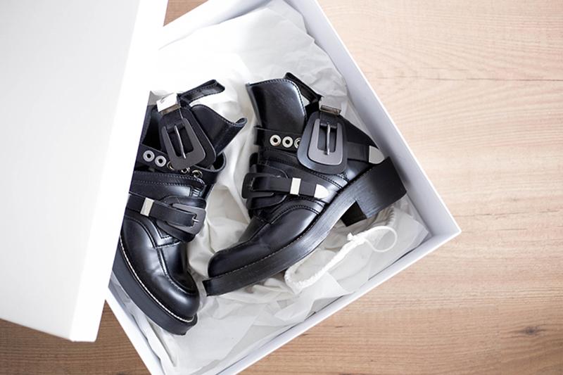 balenciaga-cutout-boots