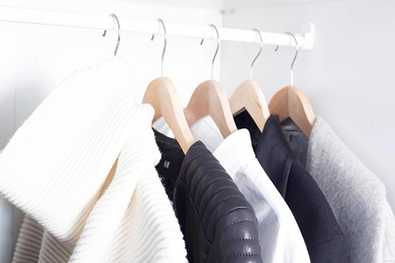 wardrobe-round-up