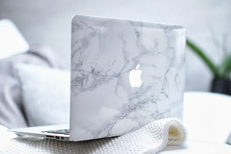 macbook-marble