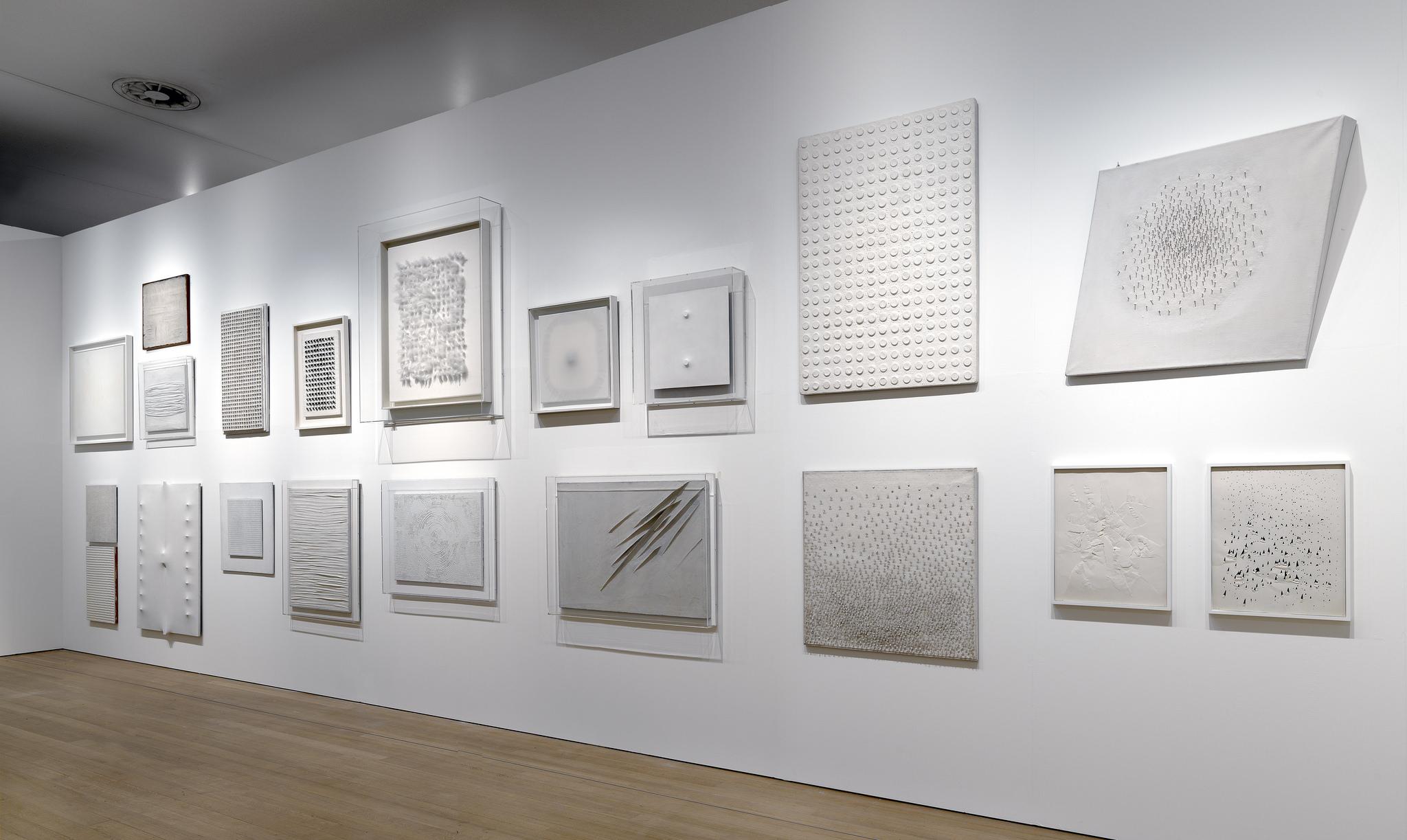 Zero-stedelijk-museum