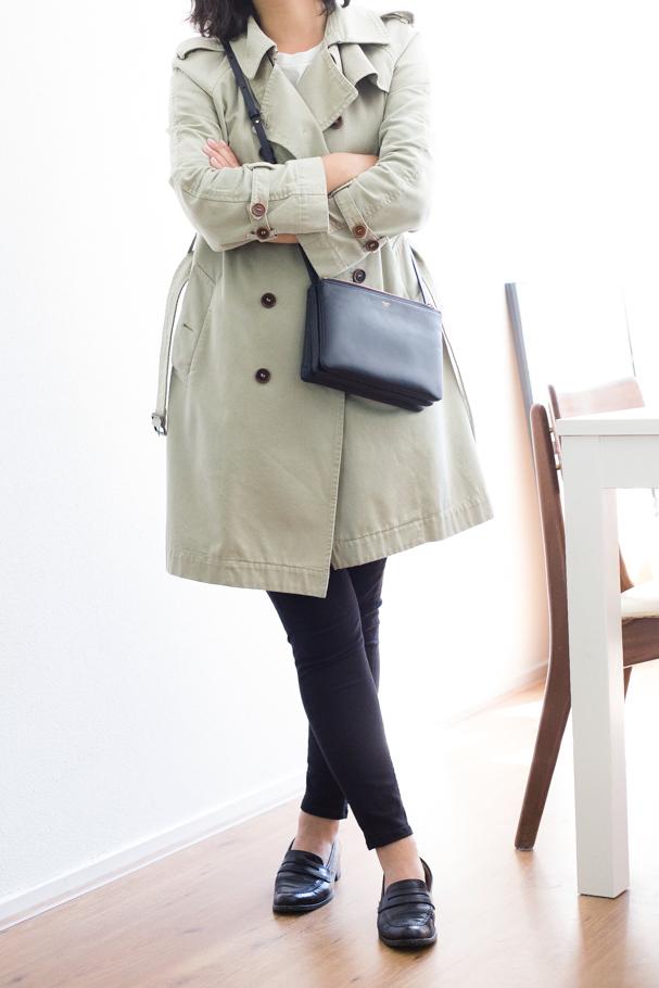 isabel-marant-celine-trio-outfit