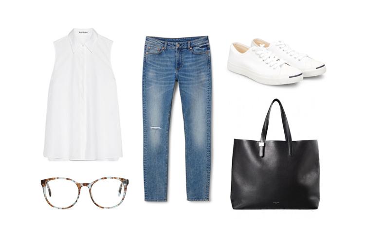 how-to-5-piece-french-wardrobe